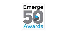 Emerge50
