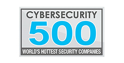 security500