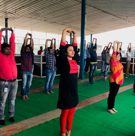 yoga_day_careers