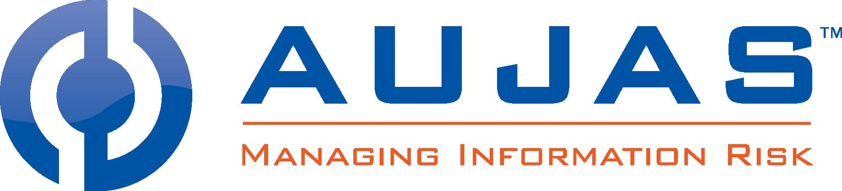 Aujas Logo