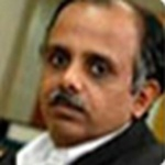 Meenakshisundaram : Founder, Managing Director - IDG Ventures