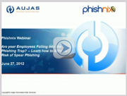 Are Your Employees Falling Into The Phishing Trap_ Learn How To Mitigate Risk Of Spear Phishing
