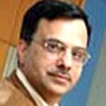 Sudhir Sethi : Founder, Chairman & Managing Director - IDG Ventures
