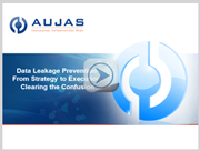 Data Loss Prevention – From Strategy To Execution – Clearing The Confusion
