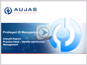 Privileged Access And Activity Management: Challenges And Solutions