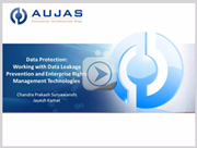 Data Protection: Working With DLP And ERM