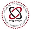 CREST Certified Penetration Testing Services