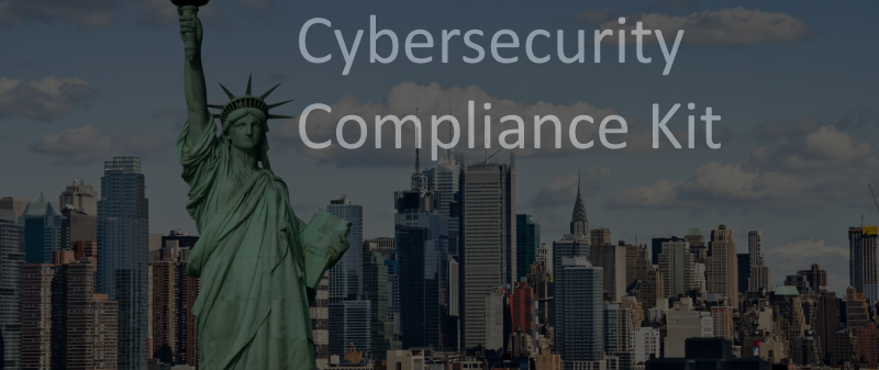 security regulation compliance If you are a merchant of any size accepting credit cards, you must be in compliance with pci security council standards this site provides: credit card data security standards documents, pcicompliant software and hardware, qualified security assessors, technical support, merchant guides and more.
