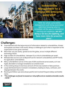 SAVP-VM-VI-Case-Study-Fortune-500-Enterprise-02Feb2017-PDF-1.png