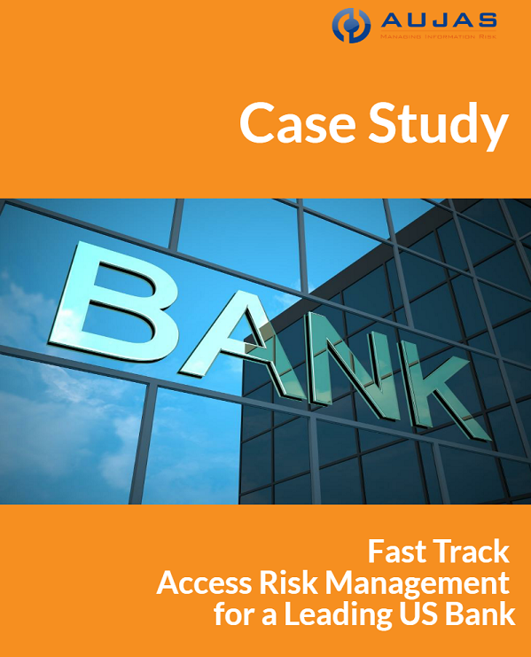 case-study-fast-track-access-governance-US-bank-profile.png