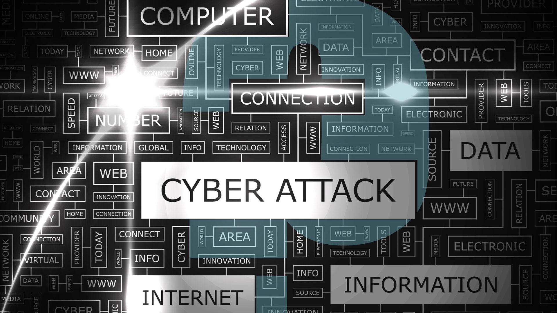 cybercrime_large-2.jpg