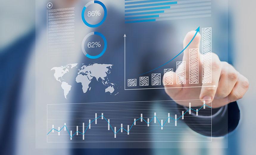 enhance-vulnerability-management-analytics-intelligence-showcase_image-2-w-947-1.jpg