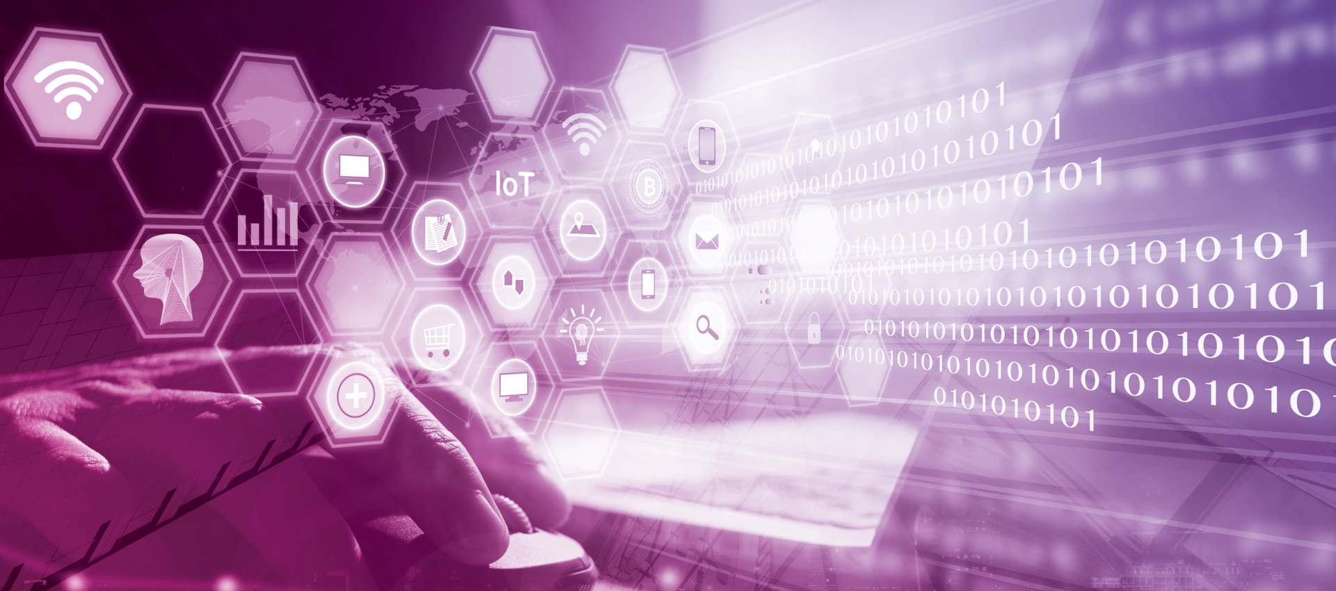 10-Security-Checks-you-Cant-afford-to-miss-in-IoT-Development!