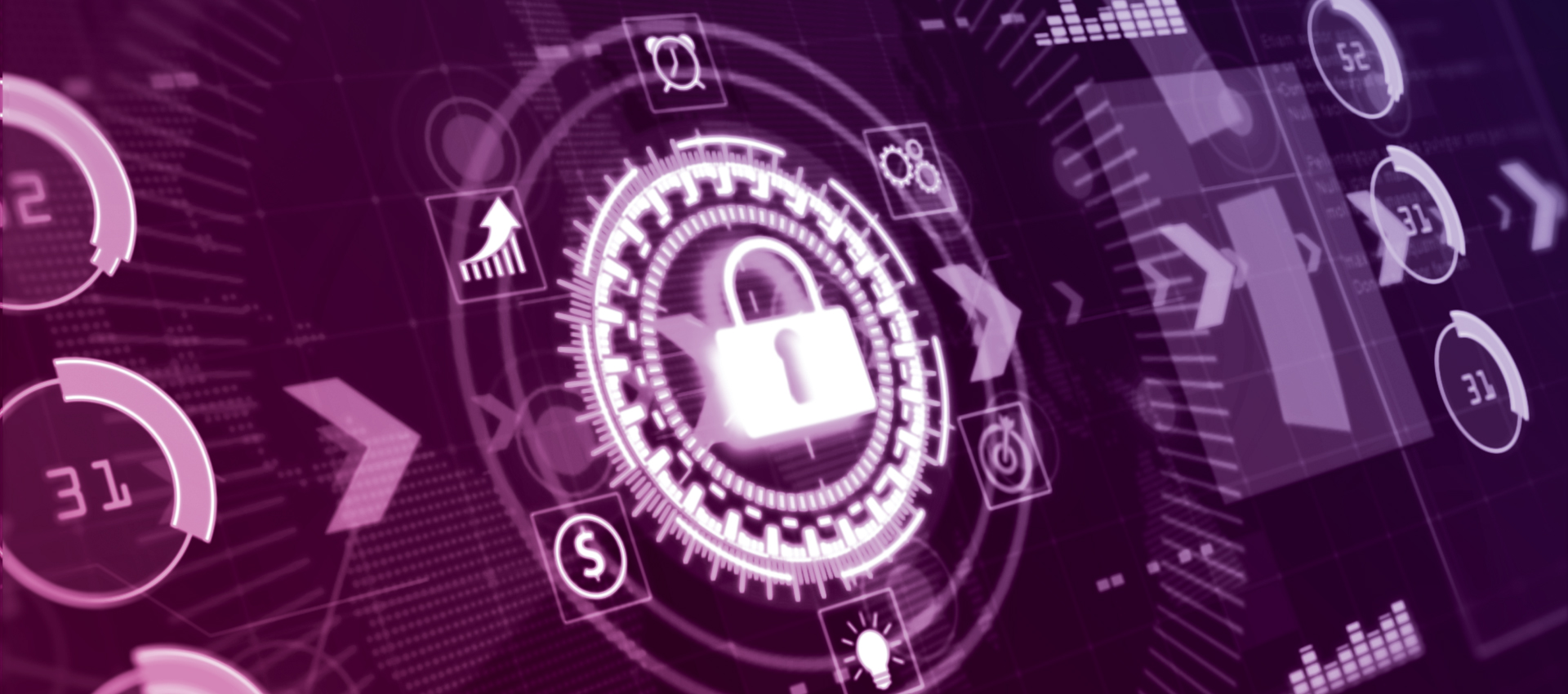 Guide-to-Saudi-NCA-Essential-Cyber-Security-Controls-Standard-Complianc