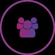 Manage-Consumer-Identities-1