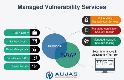 Managed-Vulnerability-Services