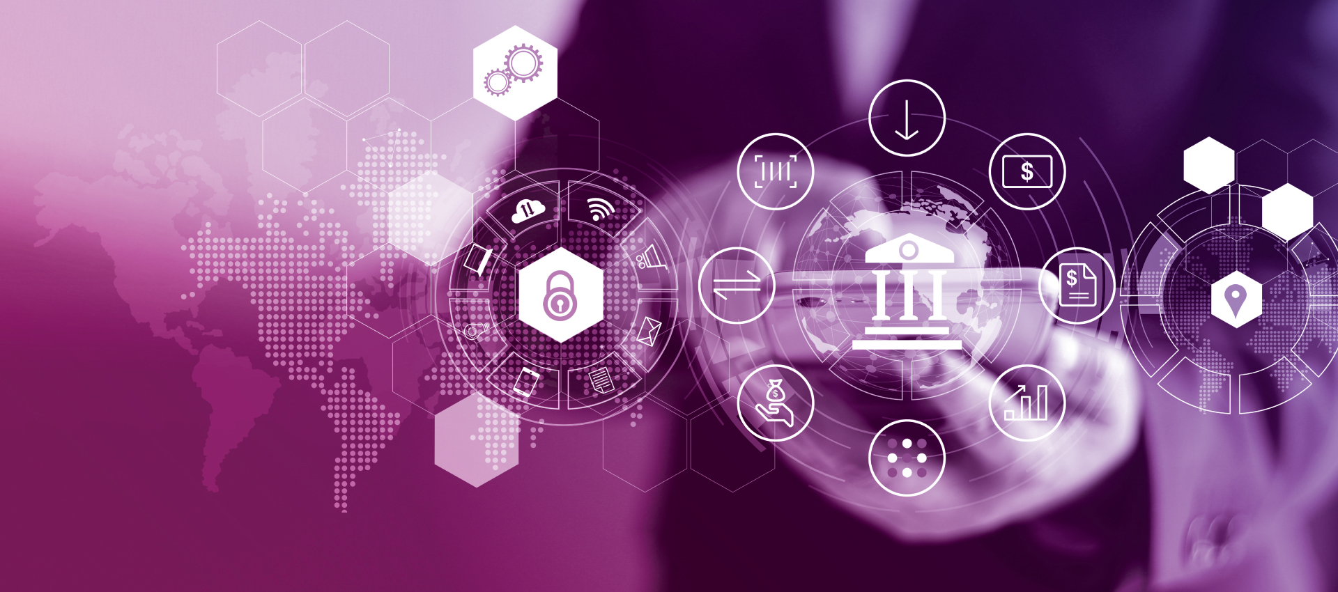 Securing the Digital Banking Ecosystem with API Security & Governance